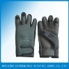 17211 Fishing Glove