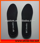 New designed EVA insoles from Dongguan