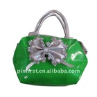Lot of 10000 good quality NEW lady Promotional Cosmetic Bag