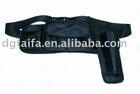 2011 New Style Waist Bag For Men
