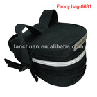 Fashion Designed Style Bike Back Bag