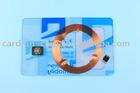125 kHz Proxy Card