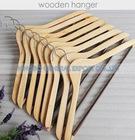 wholesale cheap weeden hangers,wooden clothes hanger parts,wooden clothing hanger,trouser wooden hanger,wooden hanger