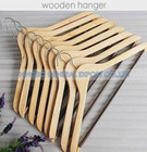 wholesale cheap weeden hangers,wooden clothes hanger parts,wooden clothing hanger,trouser wooden hanger,wooden hanger