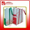 Recycled Non Woven Wine Bag(FY-7230)