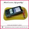 mobile phone non-slip mat
