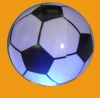 inflatable foot ball