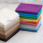 100% polyester fabric 45x45 88x64 57''/58'' for lining and pocket