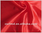 2014 new Embossed satin fabric for cloth,shoe ,bag ,cover