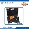 Electric Refrigerant Gas Leak Detector CT-CPU06