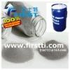 titanium metal powder