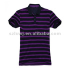 100 combed cotton t shirts