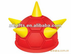 newly design olympic football fans hat