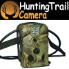 LTL-5210A hunting camera