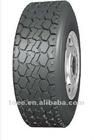 16.00R25 Radial OTR Tire/Tyre