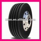 255/70R22.5 double truck tyre