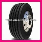 255/70R22.5 double truck tyre