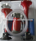 12V 24V TRUCK electric air horn