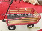 Tool Cart tc4211A