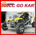 EEC 4x4 500CC Sand Buggy (MC-442)