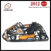 Racing Go Kart For Sale SX-G1101(LXW)-1A