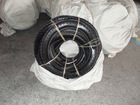 motorcycle tires,support neutral packing
