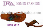 LADIES' SHOES,FASHION SHOES,FOOTWEAR,SLIPPER,SANDAL,SHOE,SANDALS