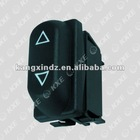 auto power window switch/Peugeot accessory/car parts