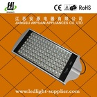 200W high power led street lights