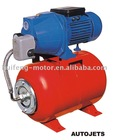 pump(Auto Self-Priming Jet Pump)