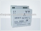 Power switch electrical switch rocker switch DR-30
