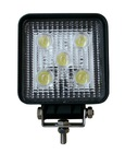 15W Work Lamp HG-850P