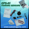 Toppest quality ESP-01 auto electromagnetic parking sensor