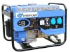 Excellent quality! gasoline generator 380v