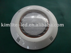 54W IP68 Led Swimming Pool Light,12V, CE&RoHS kimlite led