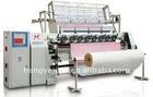 3 Computerized Lock Stitch Multi-needle Quilting Machine
