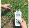 Digital Soil Water potential Meter