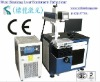 laser marking machine/laser machine/laser maker