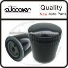 OIL FILTER 90915-10002 FOR Toyota Camry 2002-2003 1AZ-FE, 2AZ-FE, ACV3