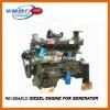 10-250kw Diesel Engine