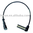 ABS Sensor for BENZ TRUCK (OE NO.4410328080,441 032 808 0)