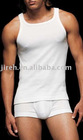 2012 OEM men's casual cotton tank top