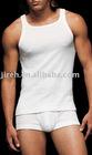 2012 OEM men's casual cotton tank top