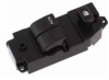 Power Window Switch For Fiat Combination Switch