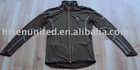 Mens jacket, Speed running jacket for mens
