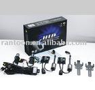 35w classic H4 HI/Low BI xenon Auto HID xenon Kit