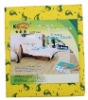 houseware/furniture/kitchen cleaning cloth