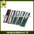 Cheap hot DDR RAM 1GB 2GB 4GB MEMMORY RAM