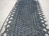 excavator tyre protection chain