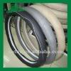 Steering wheel cover(HOT SALE)